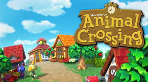 Animal crossing wildworld for Extension maison animal crossing wild world