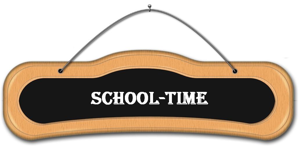 school time jeu virtuel. Black Bedroom Furniture Sets. Home Design Ideas